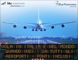 Groupalia: Buono di 30€ per volare dove vuoi a 3€!