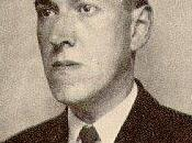 [Autori] Howard Phillips Lovecraft