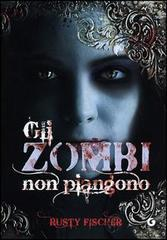 "GA ""Gli zombi non piangono"" and the winner is..."