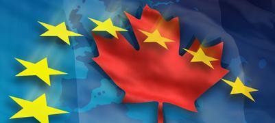 Il Canada e l'Unione Europea: una partnership transatlantica in consolidamento