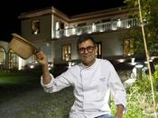 Siddi: Stella Michelin S'Apposentu, grazie Roberto Petza