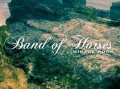 Band horses: profumo dell'essenziale