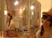 School Glam, nuovo fashion show italiano