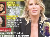 Francesco Facchinetti gay? Spuntano foto bacio