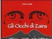 'Gli occhi Zaira'