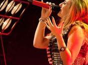 X-Factor 2012. Pagelle Quinta Puntata