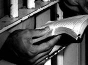 Liberi leggere