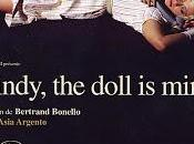 Cindy: Doll Mine
