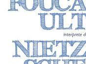Foucault interprete Nietzsche, Stefano Righetti