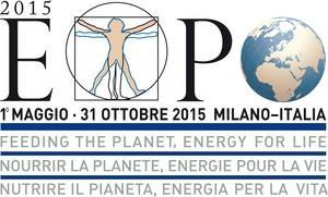 Ponte tra Milano e Napoli per l'Expo 2015