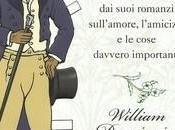 William Deresiewicz vita secondo Jane Austen