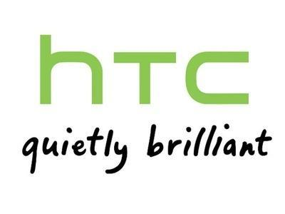 Recensione HTC One S by HardwarePhone