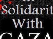 Gaza underattack,muore.pensaci anche