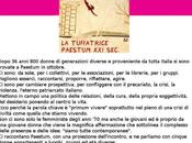 Paestum Reggio Emilia