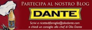 Mezzi paccheri ripieni… Con Melanzane Grigliate!!!