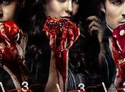 Vampire Diaries Finale della terza stagione