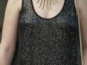 Gossip Girl 06x02: spettegoliamo sugli abiti Serena Blair