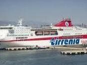 Tirrenia Aperte prenotazioni Sardegna Sicilia estate 2013