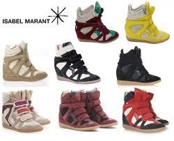 scarpe da ginnastica nike con tacco