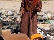 Iraq, paradiso Signori della guerra (1/2)