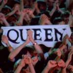1332x1882 00023 150x150 Speciale Evento – Queen Live in Budapest    videos vetrina speciale cinema eventi