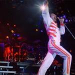 1332x1882 00024 150x150 Speciale Evento – Queen Live in Budapest    videos vetrina speciale cinema eventi