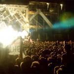 1332x1882 00015 150x150 Speciale Evento – Queen Live in Budapest    videos vetrina speciale cinema eventi