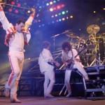 1332x1882 00003 150x150 Speciale Evento – Queen Live in Budapest    videos vetrina speciale cinema eventi