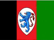 Dall'Afghanistan Brescia: sunt leones
