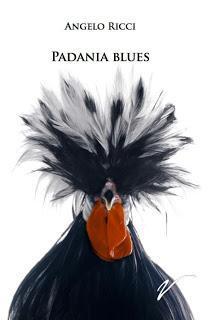 Padania blues all'Osteria Letteraria Sottovento