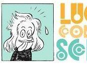 Lucca Comics Science 2012