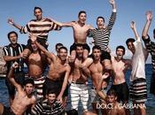 Dolce Gabbana Women 2013 Domenico Stefano