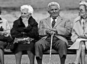 milioni pensioni fame
