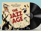 #100 album Bryan Ferry Jazz