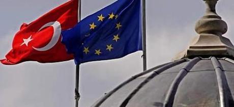 Europe Lenteur