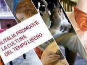 Alitalia: nuove promozioni convenzioni nelle belle città italiane