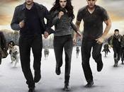 Recensione: Twilight Saga-Breaking Dawn (Parte