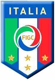 FIGC Consiglio Federale del 21 novembre: riforma Lega Pro e Manuale Licenze UEFA 2012