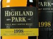 Higland Park