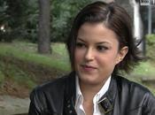 Sara Tommasi: Confessioni Private arrivo novembre? conferme smentite