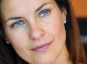 Alessandra Moretti primarie centro sinistra