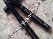 Kiko Long Lasting Stick Eyeshadow Essence Stay