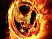 Anche Hunger Games: Ragazza Fuoco arriva spettacolare motion poster
