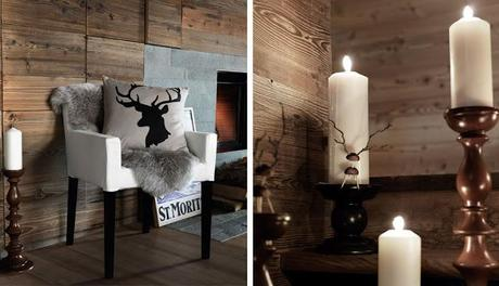 ikea chalet collection limited edition paperblog. Black Bedroom Furniture Sets. Home Design Ideas
