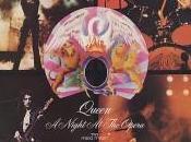 """night opera""""…con rock cuore"""