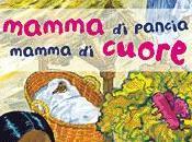Librar Verona/ Mamma pancia mamma cuore