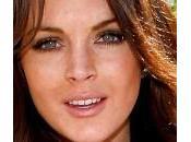 Lindsay Lohan rischia carcere aver mentito alla polizia