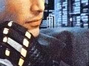 Johnny Mnemonic Longo, 1995)