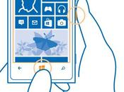 Guida Nokia Come catturare screen video Lumia Windows Phone