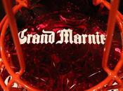 "Grand Marnier parisiens chics"""